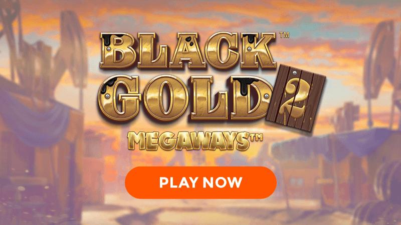 black gold 2 slot signup