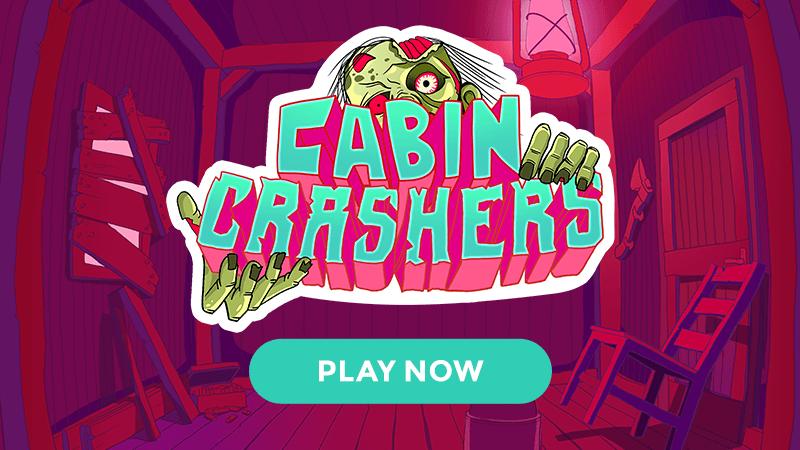 cabin crashers slot signup