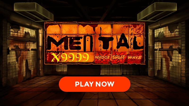 mental slot signup
