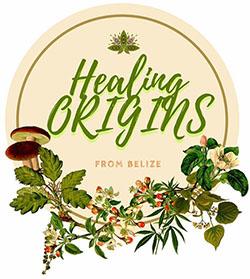 Healing Origins