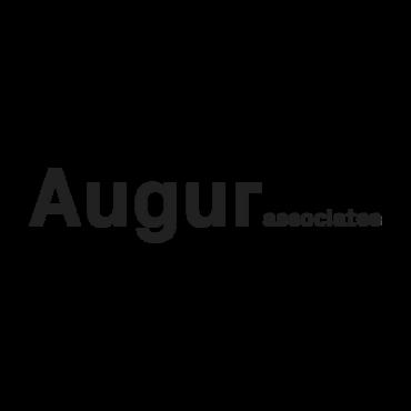 Augur Black