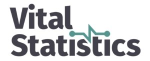 Vital Statistics - Accountants