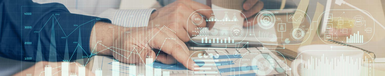 Vital Statistics - Core Services Header Image