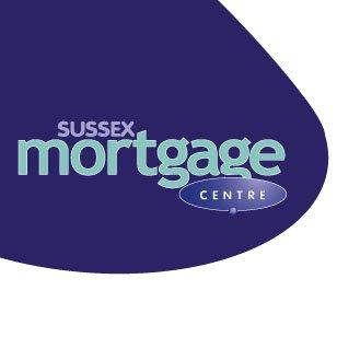 Sussex Mortgage Center Logo