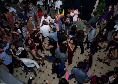 31st-party (11)