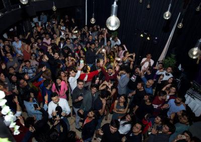 31st-party (18)