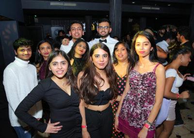31st-party (23)