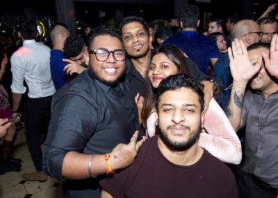 31st-party (28)