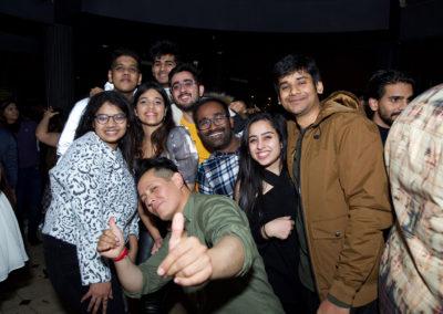 31st-party (33)