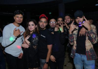 31st-party (37)