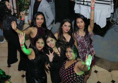 31st-party (38)