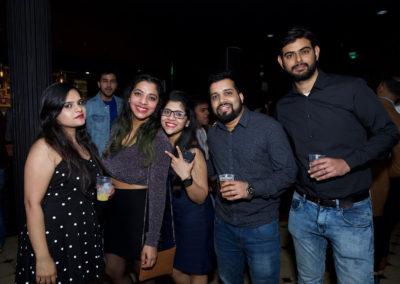 31st-party (4)