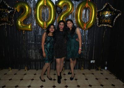 31st-party (6)
