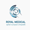 Royalmedical
