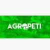 Agropeti