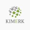 Kimerk-K
