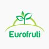 Eurofruti
