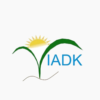 IADK1