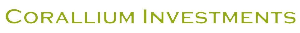 corallium investments logo