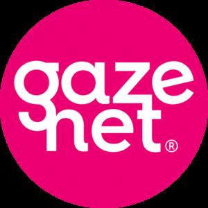 gazenet logo