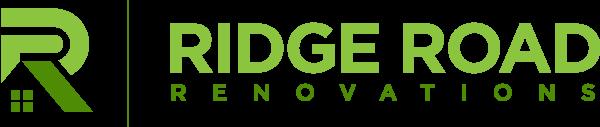 Ridge Road Renovations Logo