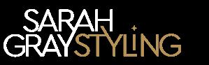 Sarah Gray Styling