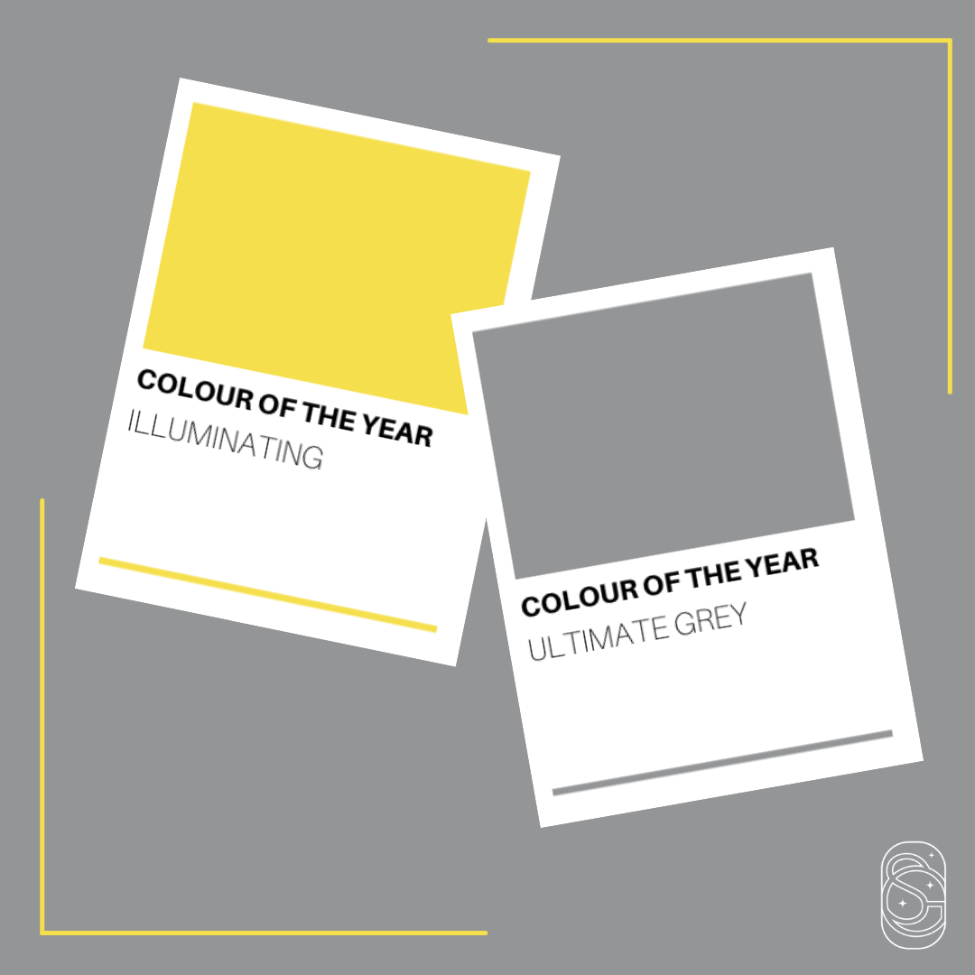 Can colour really convey a message of strength & hopefulness?
