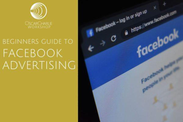 Facebook Ads Workshop Image