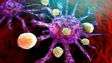 #Calcium nanoparticles#cancer's drug resistance