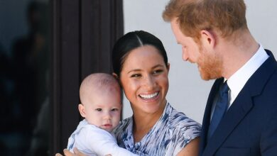 #Meghan, #Duchess of #Sussex, #reveals she had a #miscarriage in #July