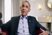 Obama: political candidates lose support with snappy slogans
