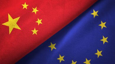 China, EU to reach a major investment deal