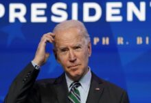 #Joe_Biden #executive orders will reverse #Trump on #climate, #Iran, #Covid and more