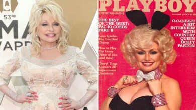 #Dolly_Parton #turns_75