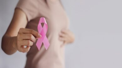 Modified immunotherapy may be effective in advanced breast cancer