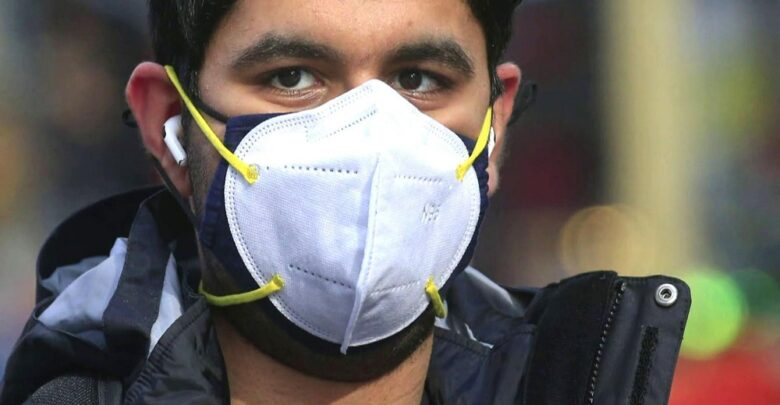 #CDC recommends #double_masks to help #protect against #COVID-19