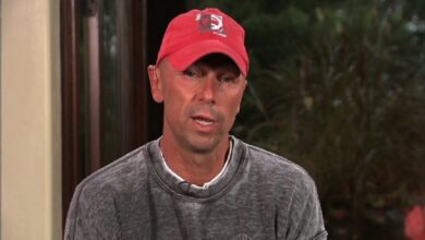 #Kenny_Chesney is #mourning the loss of #friend after #helicopter_crash