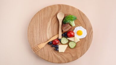 What do you know about intermittent fasting?