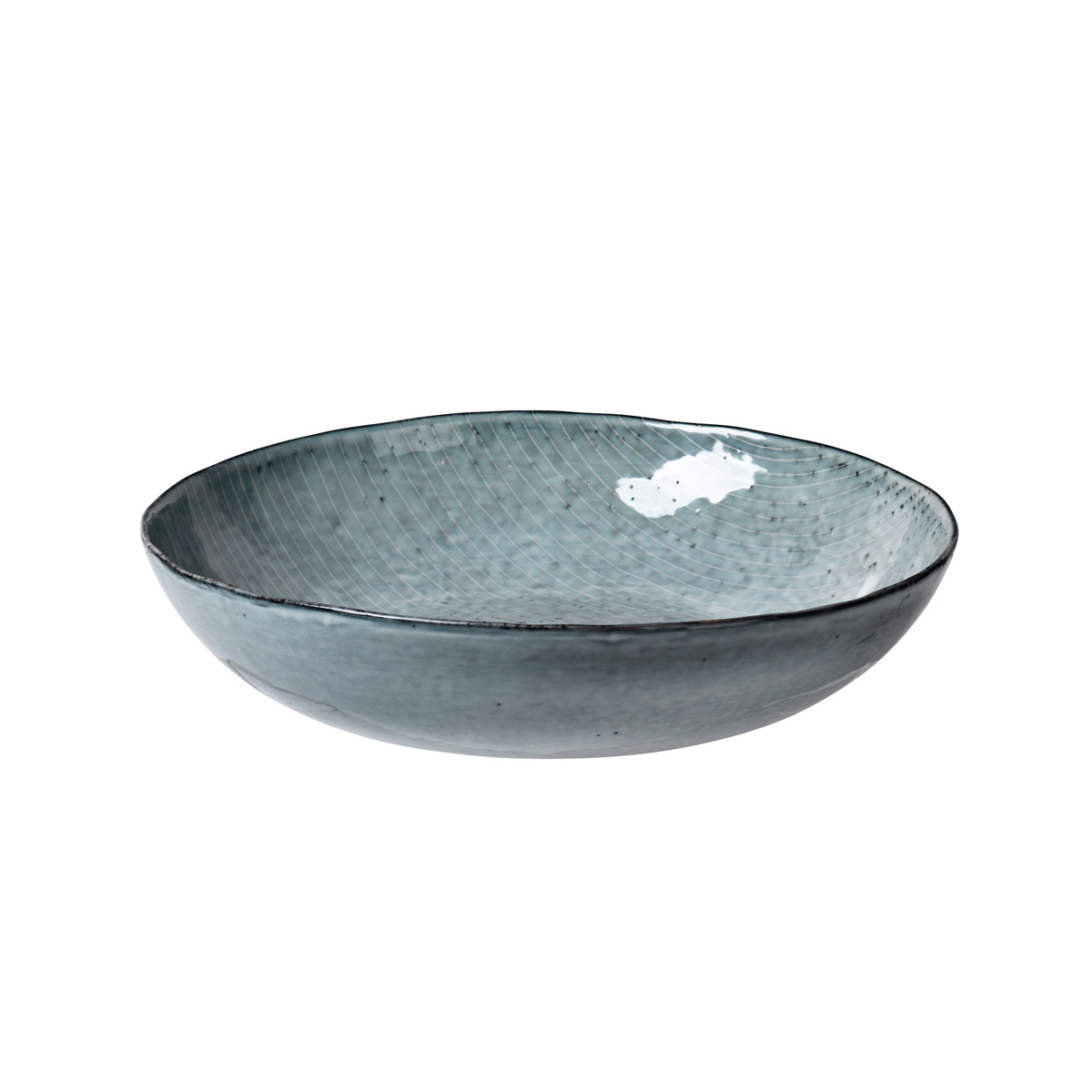 14533088-salad-bowl-nordic-sea