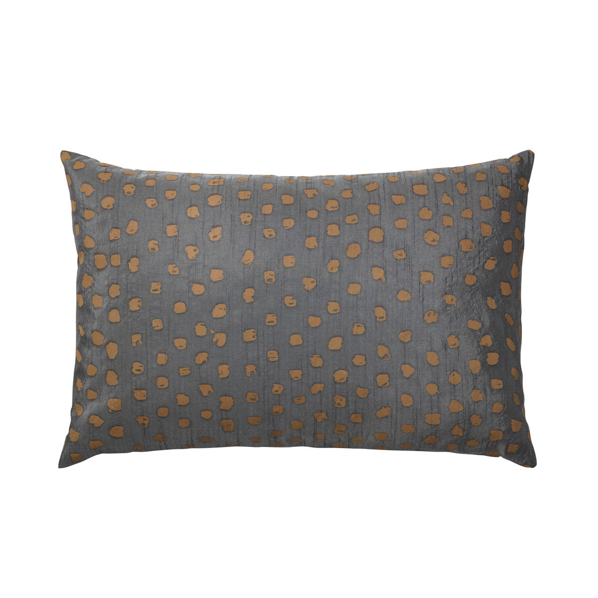 70120676-cushion-cover-dot-poly