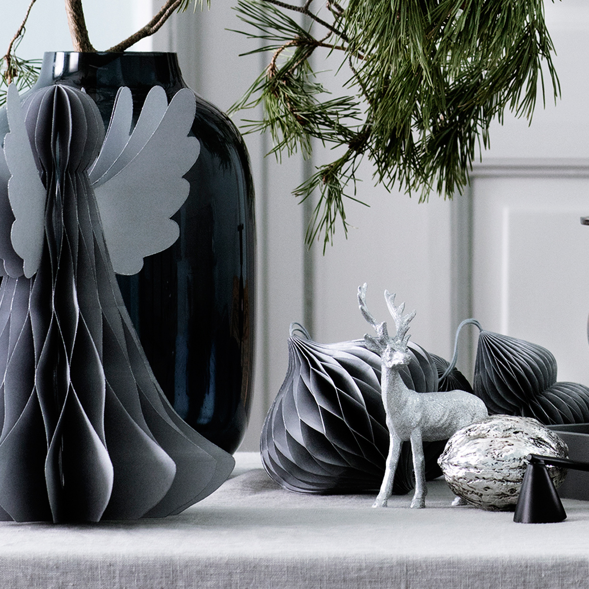 paper-angel-broste-christmas