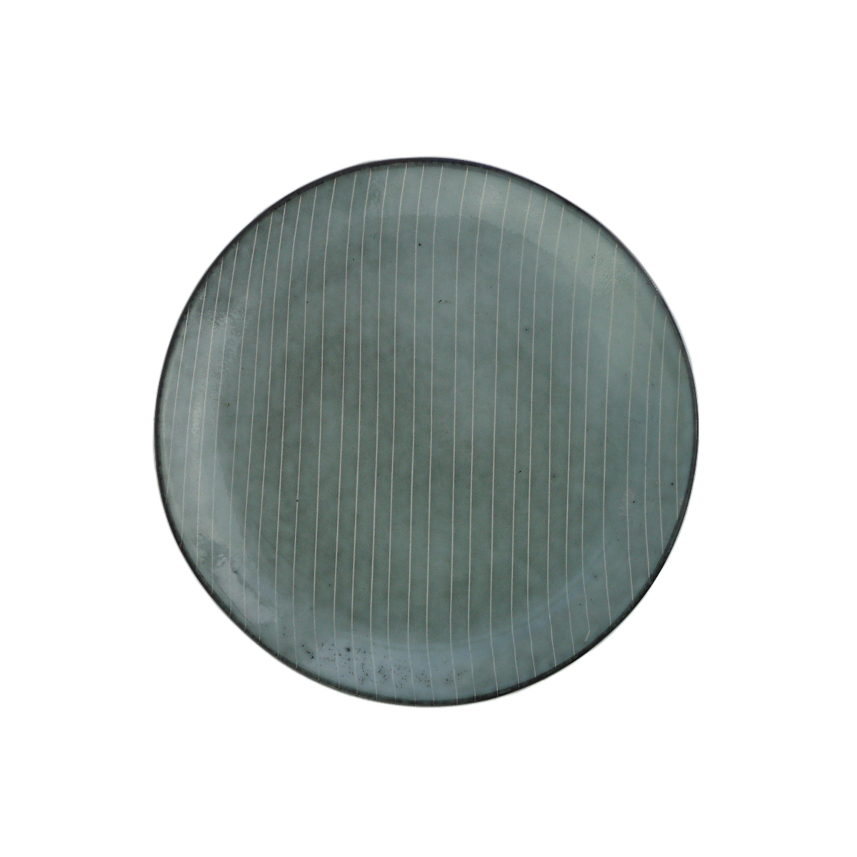 14441074 nordic sea lunch plate Broste
