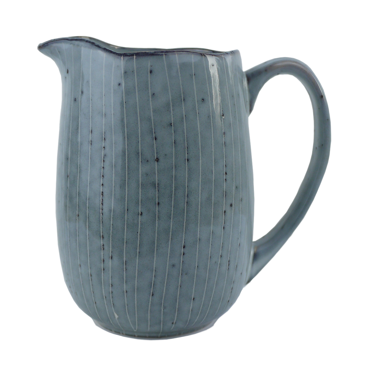 14531567 big milk jug nordic sea