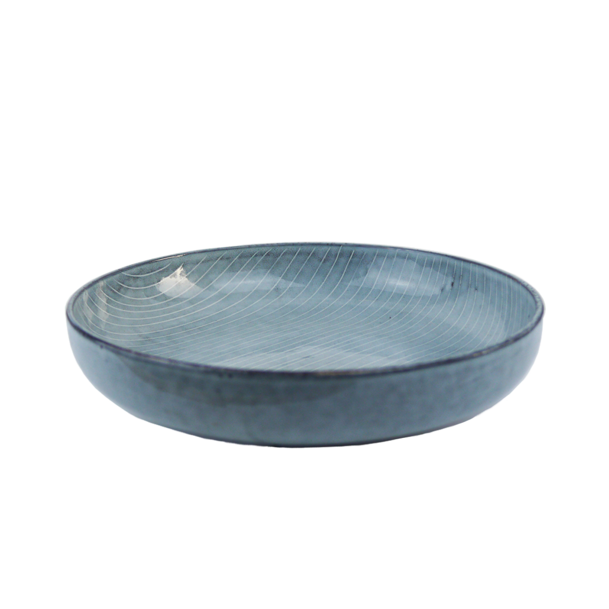 14533033 bowl nordic sea Broste