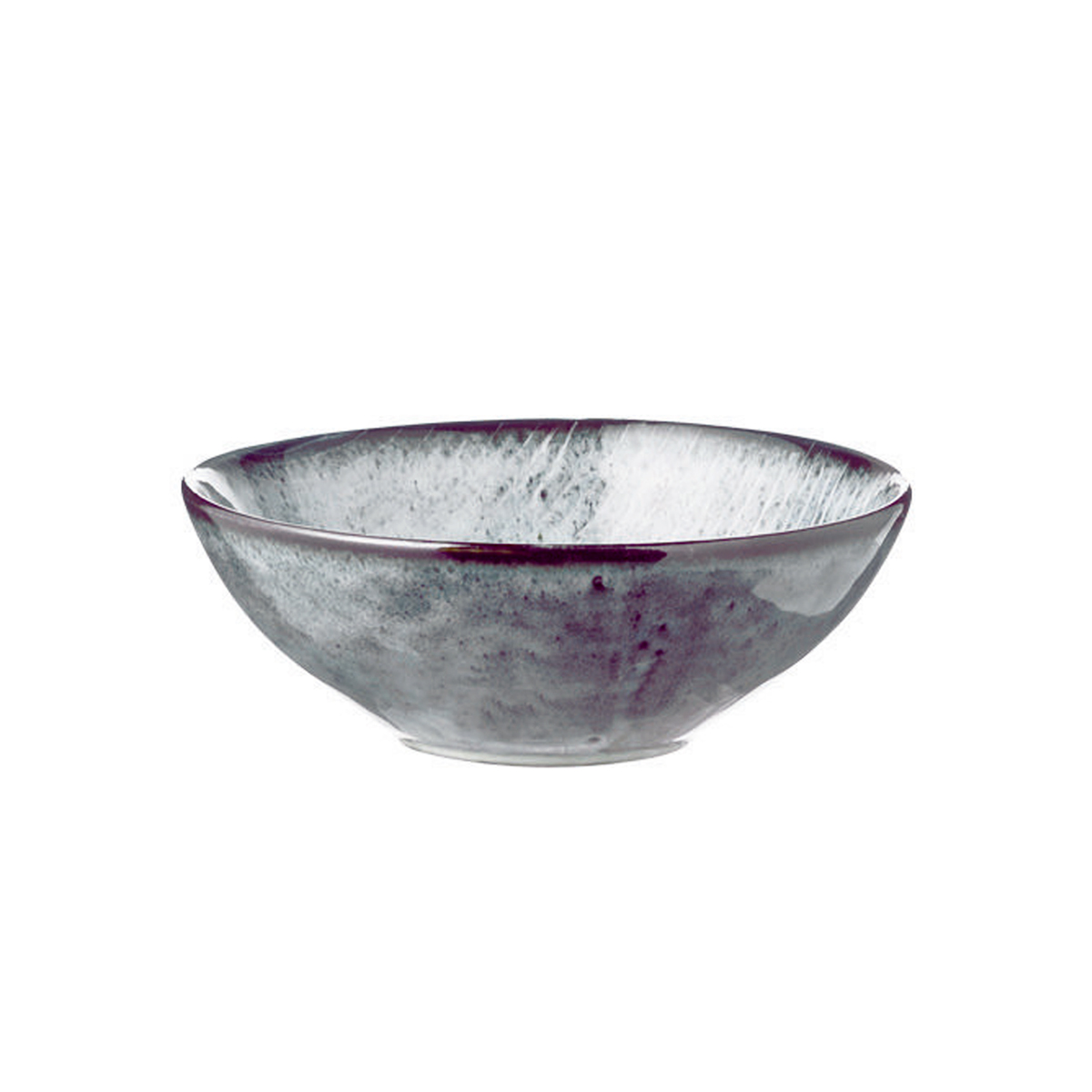 14531031 nordic sea medium bowl