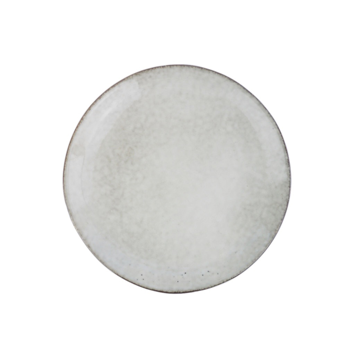 14533018 nordic sand side plate