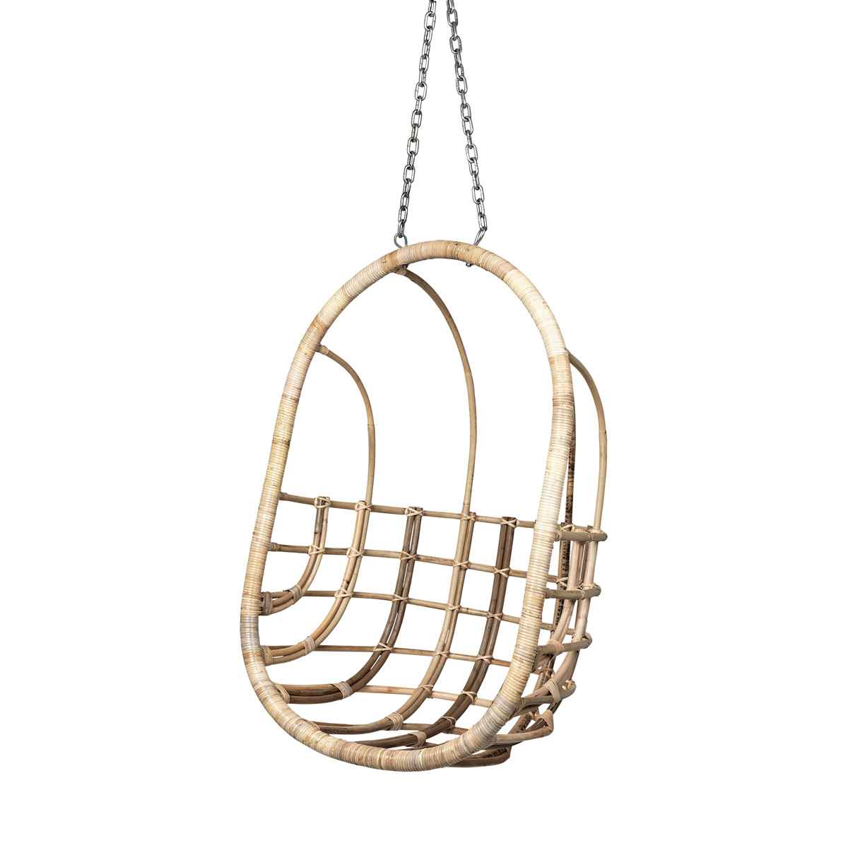 Broste-Rattan-Hanging-Egg-Chair-30001039