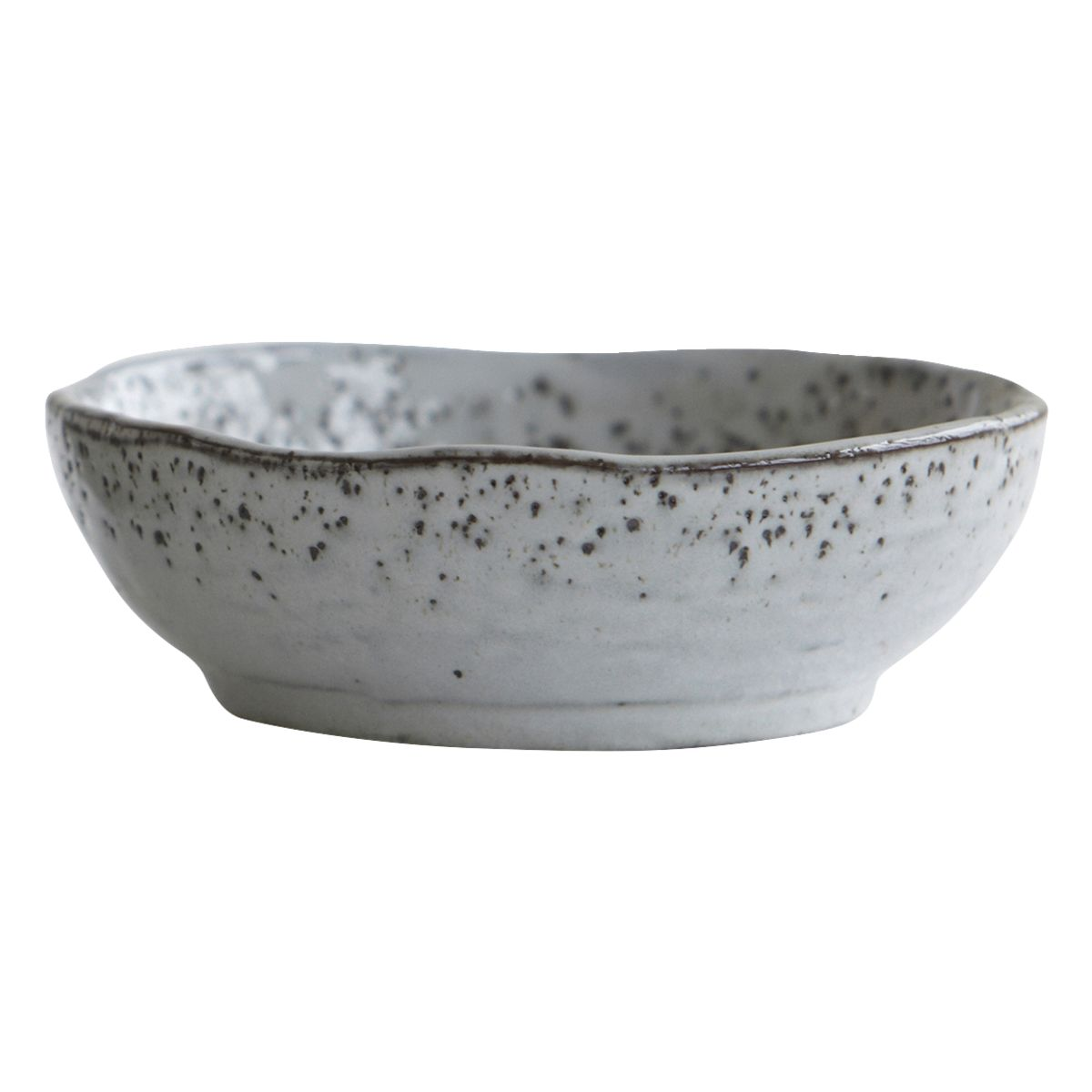 House Doctor Rustic Bowl hc0811