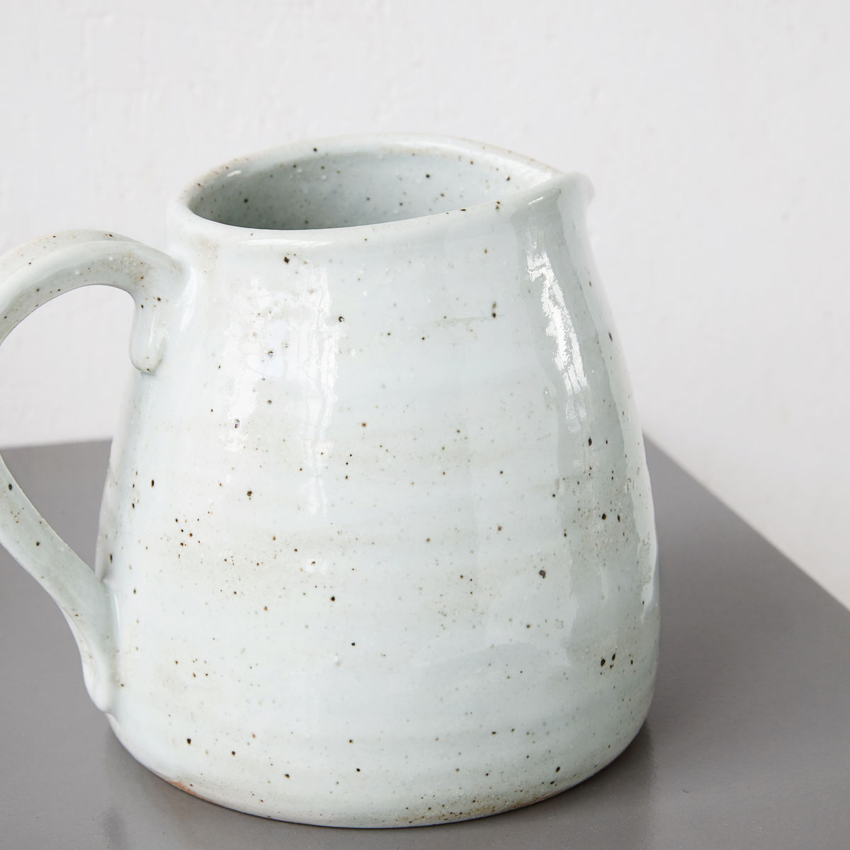 House Doctor Rustic Jug Lifestyle image fn0450