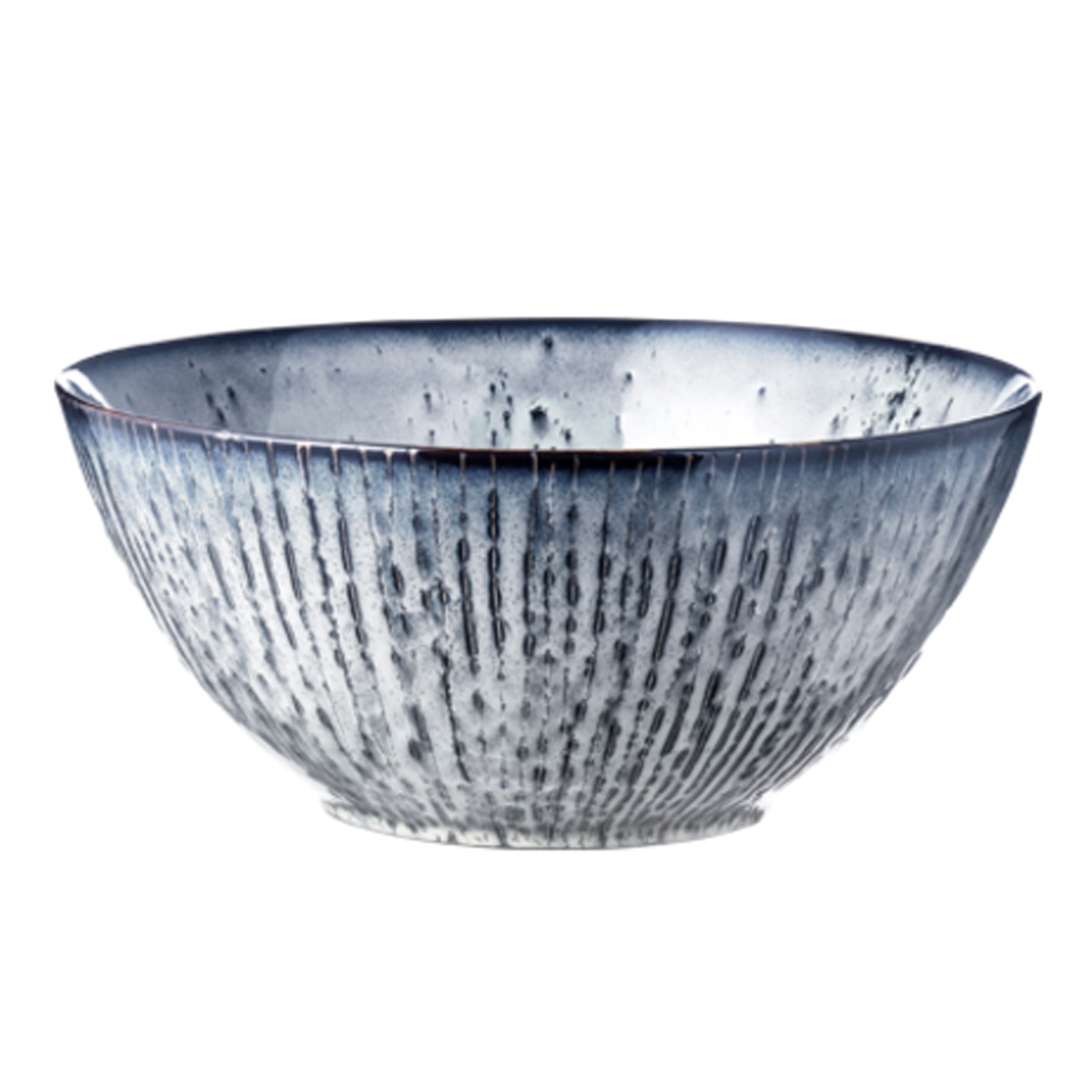 Large-Nordic-Sea-Serving-Bowl
